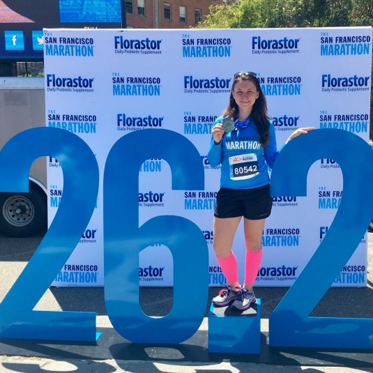 SF Marathon 26.2.jpg